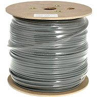 Datacom, Kabel, CAT6, FTP, 305 m / Spule
