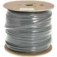Datacom, Kabel, CAT6, FTP, 500 m / Spule