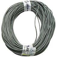 Datacom, licna (lanko), CAT5E, UTP, 100m - Síťový kabel