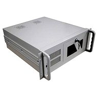 Datacom IPC970 WH 480 mm