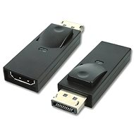 PremiumCord DisplayPort -> HDMI M / F - Adapter