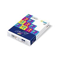 Mondi Color Copy A4 CC425 / 125 - Packung 125ks - Papier