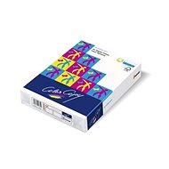 Mondi Color Copy A4 CC425 / 125 - csomag 125ks - Papír