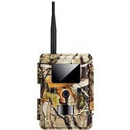 MINOX DTC 1100, technologie 4G, camouflage - Fotopast