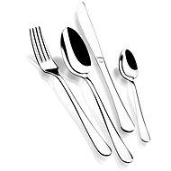 MONIX Cutlery 24pcs DINER M187973