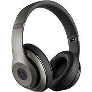 Beats Studio Wireless - Titanium