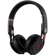 Beats Mixr, black - Headphones