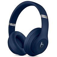 Beats Studio 3 Wireless - blue