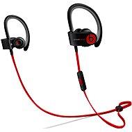 Beats Powerbeats 2 Wireless, černá