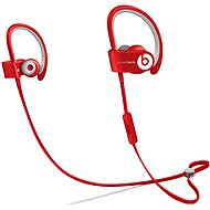 Beats Powerbeats 2 Wireless červená
