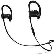 Beats Powerbeats 3 Wireless, black - Slúchadlá
