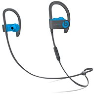 Beats Powerbeats 3 Wireless, flash blue - Slúchadlá