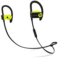 Beats Powerbeats 3 Wireless, Schock gelb