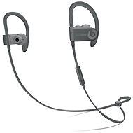 Beats Powerbeats 3 Wireless, Asphalt Gray