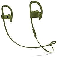 Beats Powerbeats 3 Wireless, Turf Green