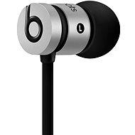 Beats urBeats - space gray - Sluchátka s mikrofonem