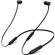 BeatsX - black - Headphones with Mic