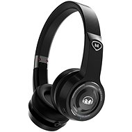 MONSTER Elements Wireless Black Slate Over Ear - Sluchátka