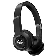 MONSTER Clarity HD Wireless On Ear Black - Sluchátka