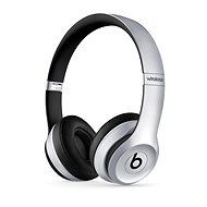 Beats Solo2 Wireless - space gray