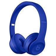 Beats Solo3 Wireless - Break Blue