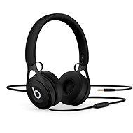 Beats EP - Black - Headphones