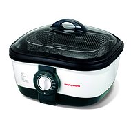 Morphy Richards Intellichief 48615