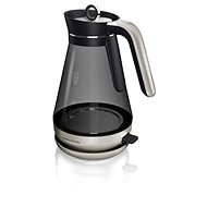Morphy Richards Redefine - Rapid Boil Kettle
