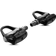 Garmin Vector 3 Double - Pedals