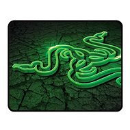 Razer Goliathus Medium Control Fissure Soft Gaming Mouse Mat