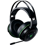 Razer Thresher 7.1 pro Xbox One