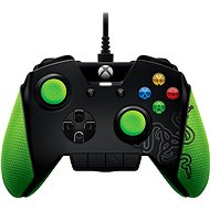 Razer Wildcat - Gamepad