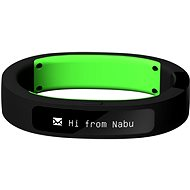 Razer Nabu Green ML 2015