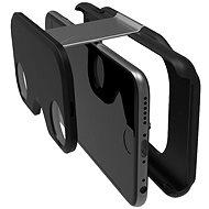 Mrad VR case