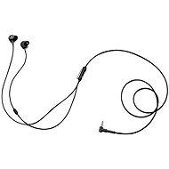 Marshall Mode - Headphones