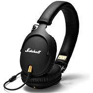 Marshall Monitor - Black