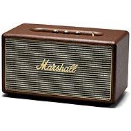Marshall STANMORE brown