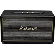 Marshall Stanmore Bluetooth Black - Speaker