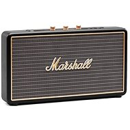 Marshall STOCKWELL - Reproduktor