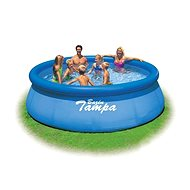 MARIMEX Tampa 3,05x0,76m bez filtrace - Bazén