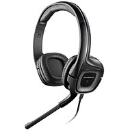 Plantronics Audio 355 - Sluchátka s mikrofonem