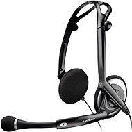 Plantronics Audio 400 DSP - Sluchátka s mikrofonem