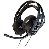 Plantronics RIG 500HX black