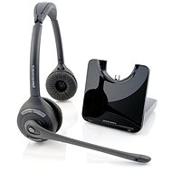 Plantronics CS 520A Binaural