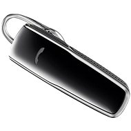 Plantronics M55 černý - Bluetooth Headset