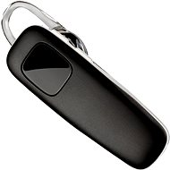 Plantronics M70 černý - Bluetooth Headset