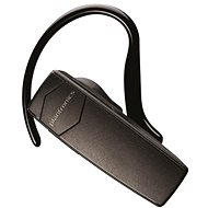 Plantronics Explorer 10 black