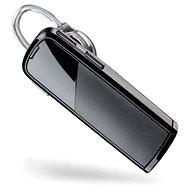 Plantronics Explorer 80 černý - Bluetooth Headset