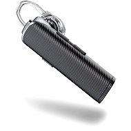 Plantronics Explorer 110, schwarz - Bluetooth-Headset