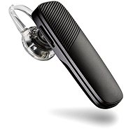 Plantronics Explorer 500 schwarz - Bluetooth-Headset